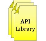 S/W Libraries