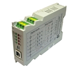 Relay Controllers