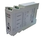 USB analog to digital converter | Analog Input | Digital Output