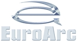 EuroArc d.o.o. /></td></tr><tr><td colspan=